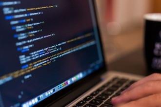 Взломан крупнейший хостинг-провайдер «темного интернета». Безвозвратно уничтожены 7600 сайтов