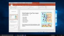 Microsoft вернет в Windows 10 функцию вкладок, заимствованную у браузеров