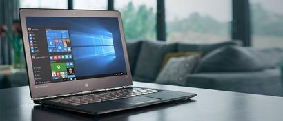 В Windows 10 вернут полезную функцию, которую удалили год назад. Видео