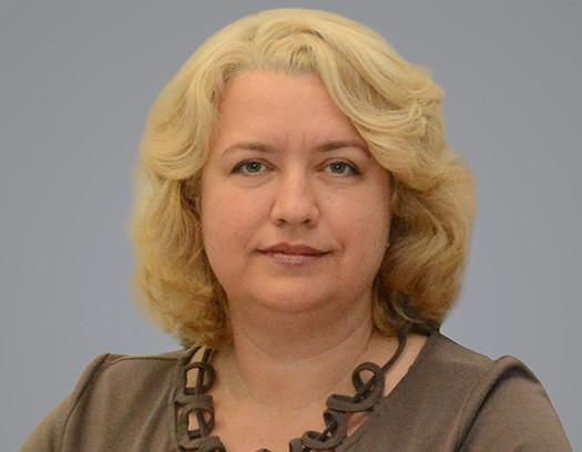 chernyakova500.jpg