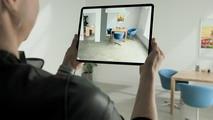 Apple выпустила новый iPad Pro со странной деталью внутри