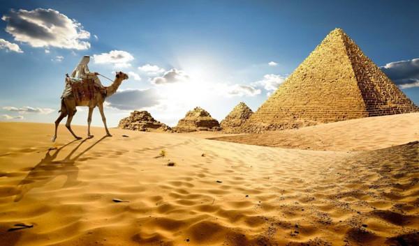 egypt1600.jpg