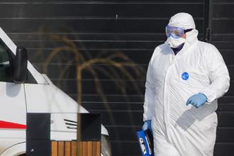 Трояны-шифровальщики в честь пандемии коронавируса не будут атаковать больницы