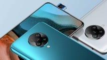 Xiaomi выпустила самые дешевые флагманы 2020 года