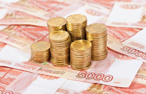money1600.jpg