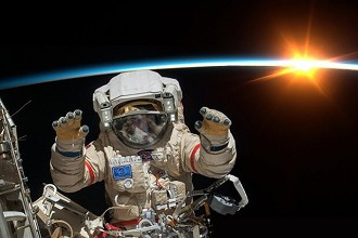 «Роскосмос» отсрочил на 3 года двухмиллиардный проект «Компьюлинка»