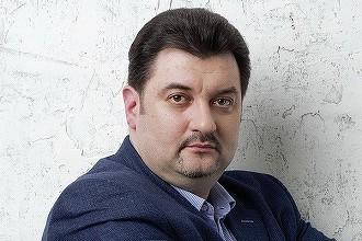 Директор по цифровой трансформации Счетной палаты — в интервью CNews: 44-ФЗ убивает прогресс на ИТ-рынке и приводит к его монополизации