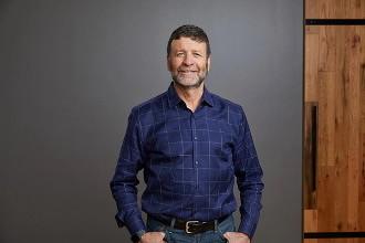 Red Hat возглавил человек, который продал ее IBM