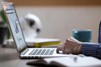 CNews переводит свои самые интересные конференции в онлайн. Регистрация