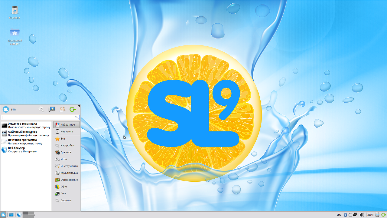simplydesktop.png