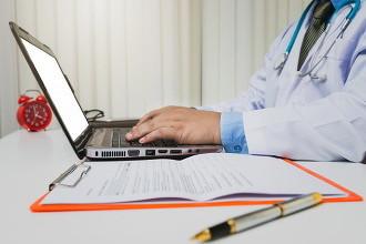 Отечественную ОС Astra Linux установили на 24 тысячи медицинских ПК и серверов по всей России