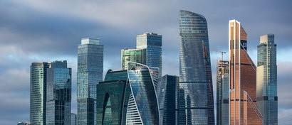 В России появилось 10 новых системообразующих компаний в ИТ и телекоме. Полный список