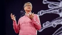 Билла Гейтса обвинили в причастности к распространению коронавируса