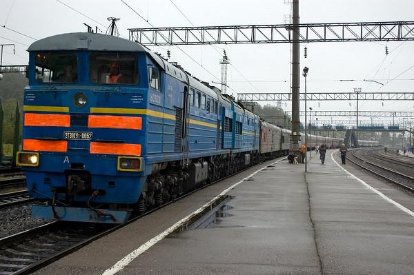 train600.jpg