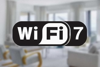Раскрыты подробности о революционном стандарте Wi-Fi 7