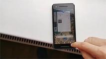 Обычная фотография убивает Android-смартфоны