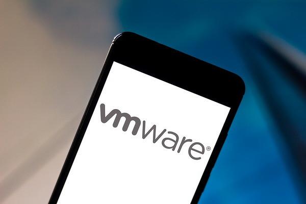 Как работает виртуализация VMware: платформа vSphere, приложение vCenter Server и гипервизоры ESX и ESXi
