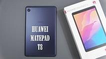 В России дебютировал сверхдешевый Android-планшет Huawei