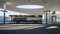 Стартап экс-замминистра связи создал «противовирусный» электробус