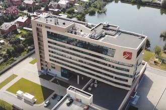 Инвестор «Яндекса», «1С» и Ozon с партнерами вложат 1,5 миллиарда в «СКБ Контур»
