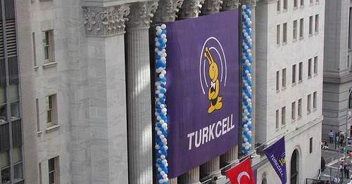 turkcell2500.jpg