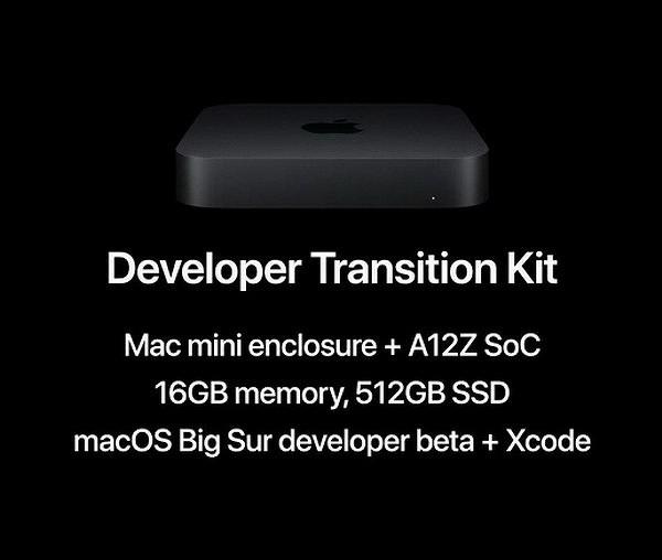 app603.jpg