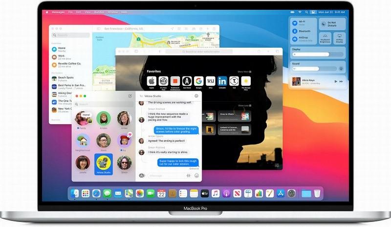 app604.jpg