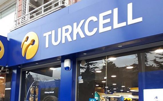 turkcell2570.jpg