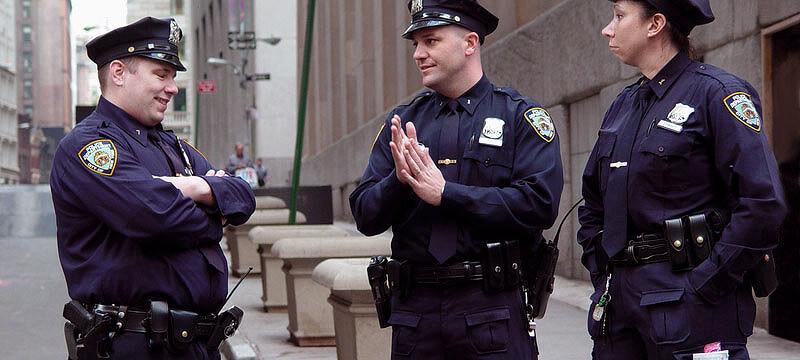 police3800.jpg