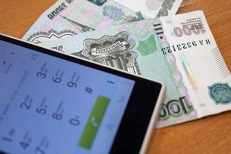 Российским компаниям разрешили переводить деньги гражданам по номеру телефона