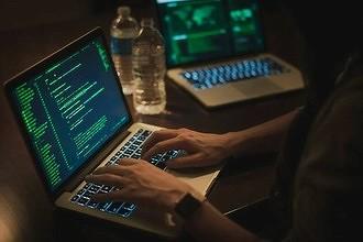 Юный хакер из Украины украл персональные данные миллионов людей со всего мира