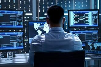 В России начинается внедрение отечественного шифрования в государственных инфосистемах
