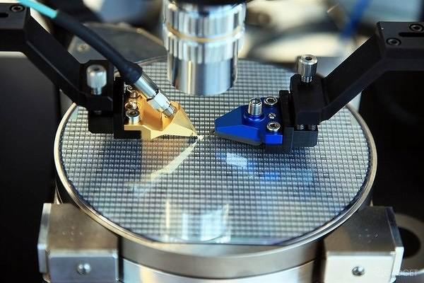 Открыто первое в мире полностью бесплатное производство микросхем