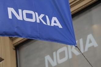 Как Nokia и Huawei сделали разные 5G. Nokia проиграла, а Huawei взлетел