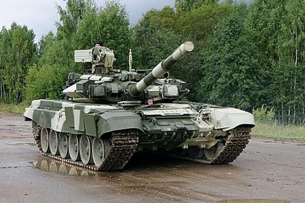tank600.jpg
