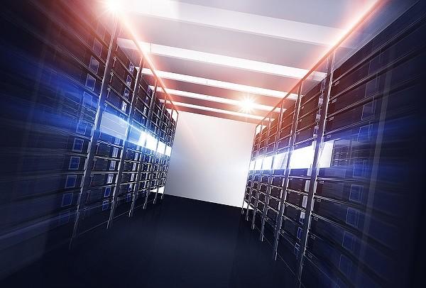 Windows против Linux для виртуальных серверов: обзор Market.CNews