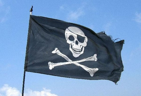 pirat600.jpg