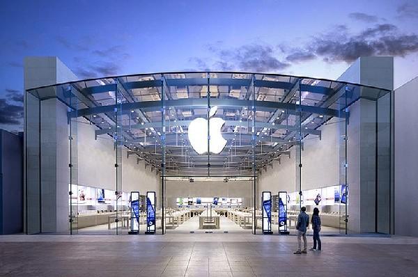 apple600.jpg