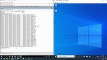 Microsoft 17 лет не могла устранить опаснейшую уязвимость в Windows Server