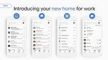 Почтовый сервис Google пережил радикальное обновление