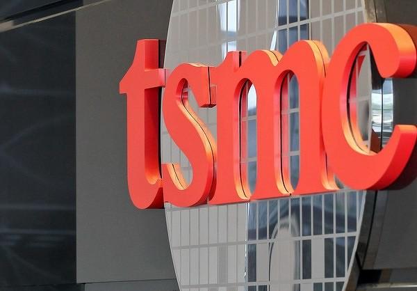 tsmc600.jpg