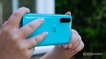 OnePlus вернулась к истокам и выпустила первый за многие годы дешевый смартфон