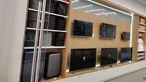Xiaomi открыла в России первый фирменный магазин Mi Store