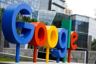 Google удалила из магазина приложений старейший почтовый клиент