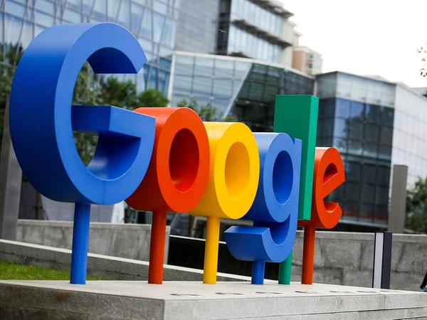 google1600.jpg