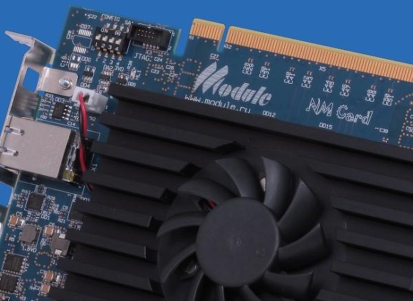 modul600.jpg