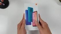Xiaomi привезла в Россию свой самый дешевый смартфон с огромной батареей