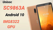 Nokia выпустила дешевого «убийцу» Xiaomi