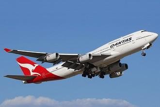 Самолеты Boeing-747 получают обновления ПО на 3,5-дюймовых дискетах. Видео