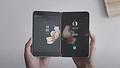 Microsoft назвала стоимость своего первого Android-смартфона Surface Duo